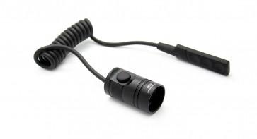 Intrerupator-cu-fir-RSW1-pentru-lanterne-tactice-Nitecore-MT-si-MH