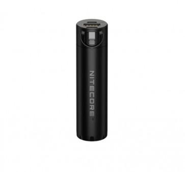 Nitecore NPB1, Baterie externă, 18.2 Wh, 5000 mAh