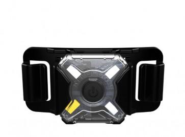 Nitecore NU05LE, Lanternă Frontală Semnalizare