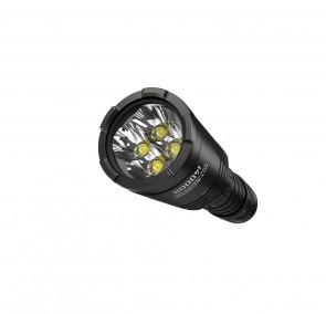 Nitecore i4000R, Lanterna Led